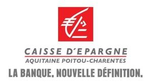Logo CEAPC
