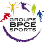 Groupe BPCE SPORTS DAYS