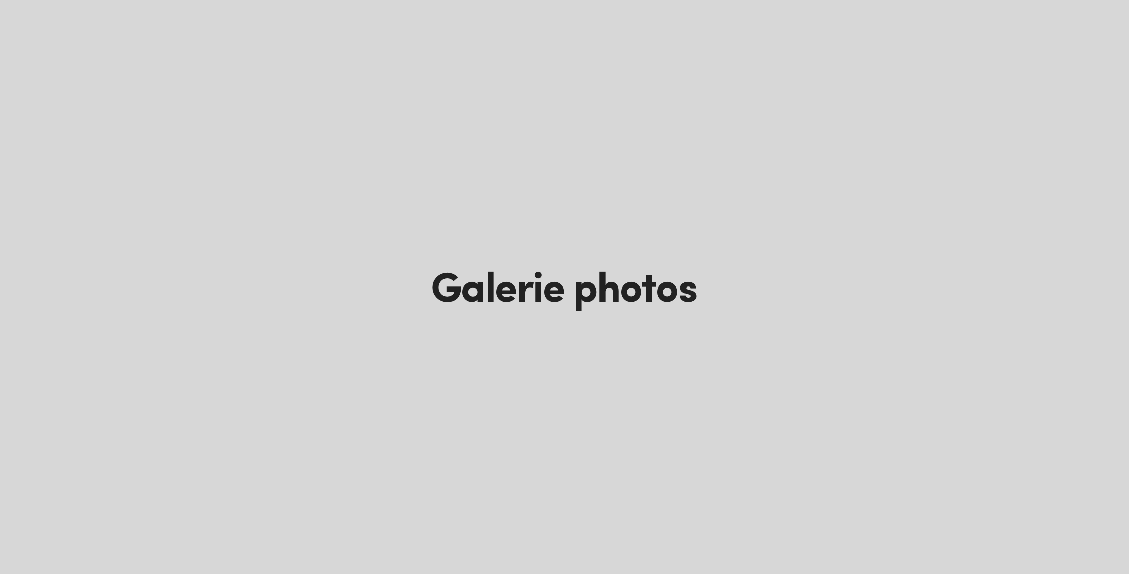 placeholder_galerie_photos@2x
