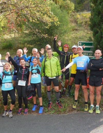 trail sancy 2016 b