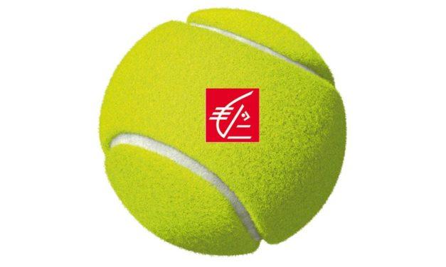 43 ème Challenge Tennis BPCE SPORTS