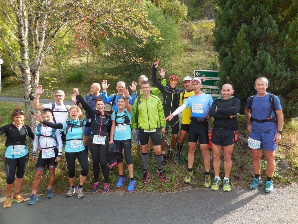 trail sancy 2016 b
